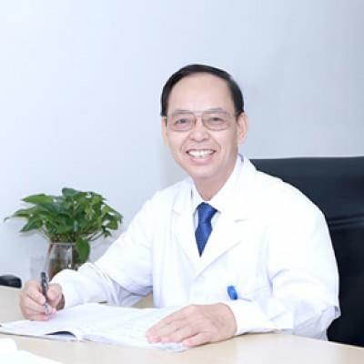 Bác sĩ nam học Đỗ Văn Chiến | Tư vấn nam khoa & Bệnh xã hội