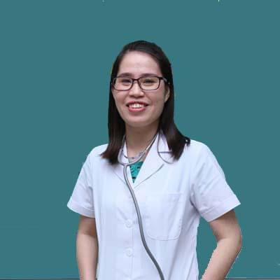 BS. Hoàng Thị Bình Nguyên | Tư vấn sức khỏe sinh sản, sản phụ khoa